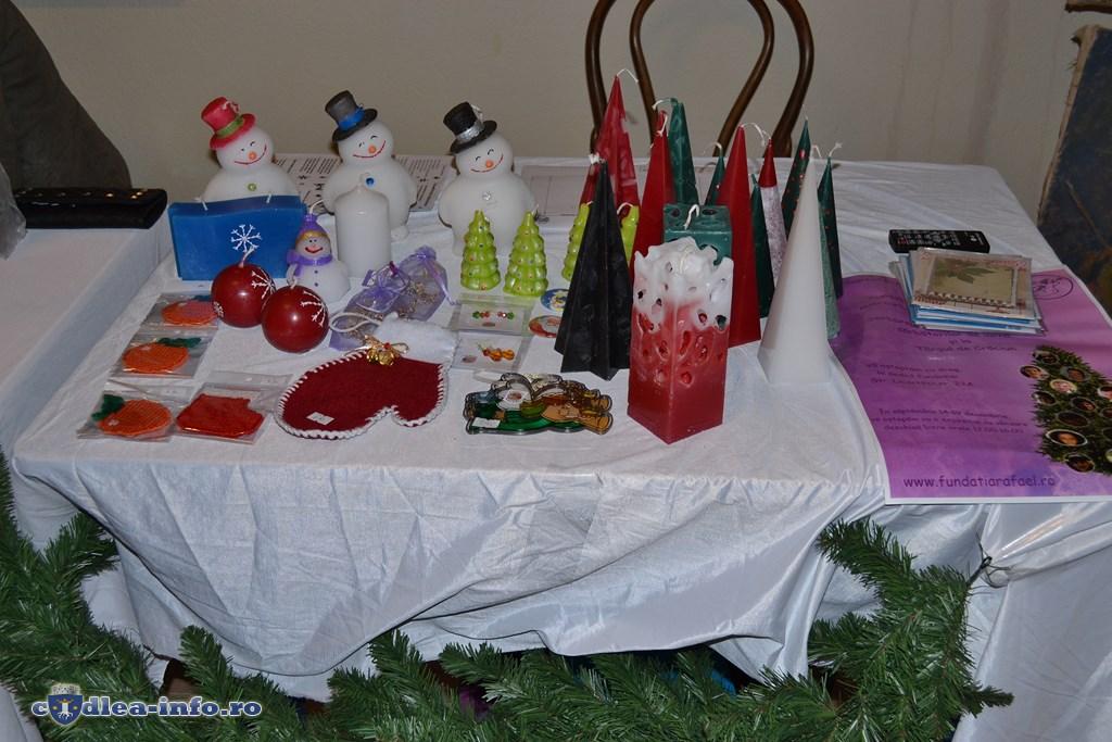 bazar advent (5)