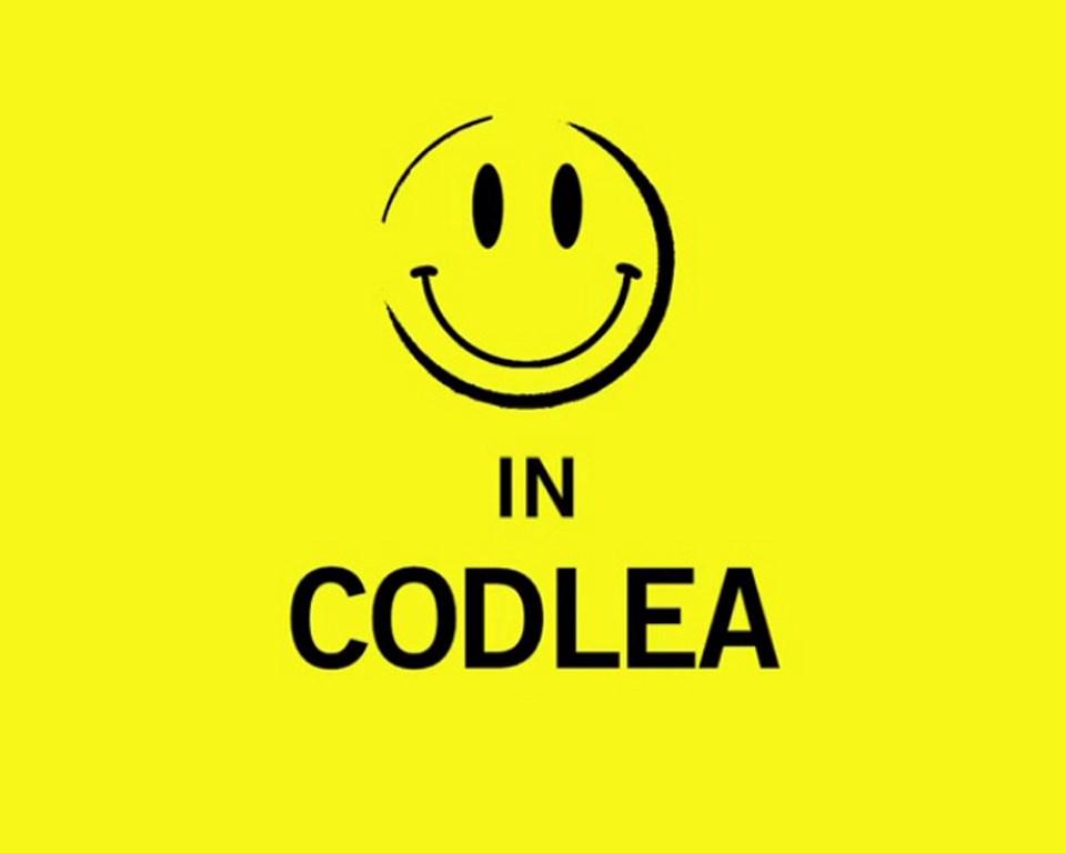 happy in codlea (Copy)