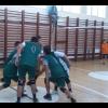 sport LTC Ioan Pascu (1)