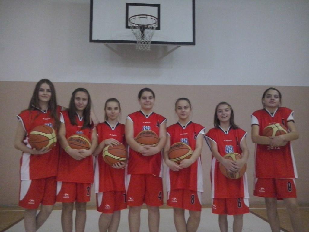 sport LTC Ioan Pascu (2)