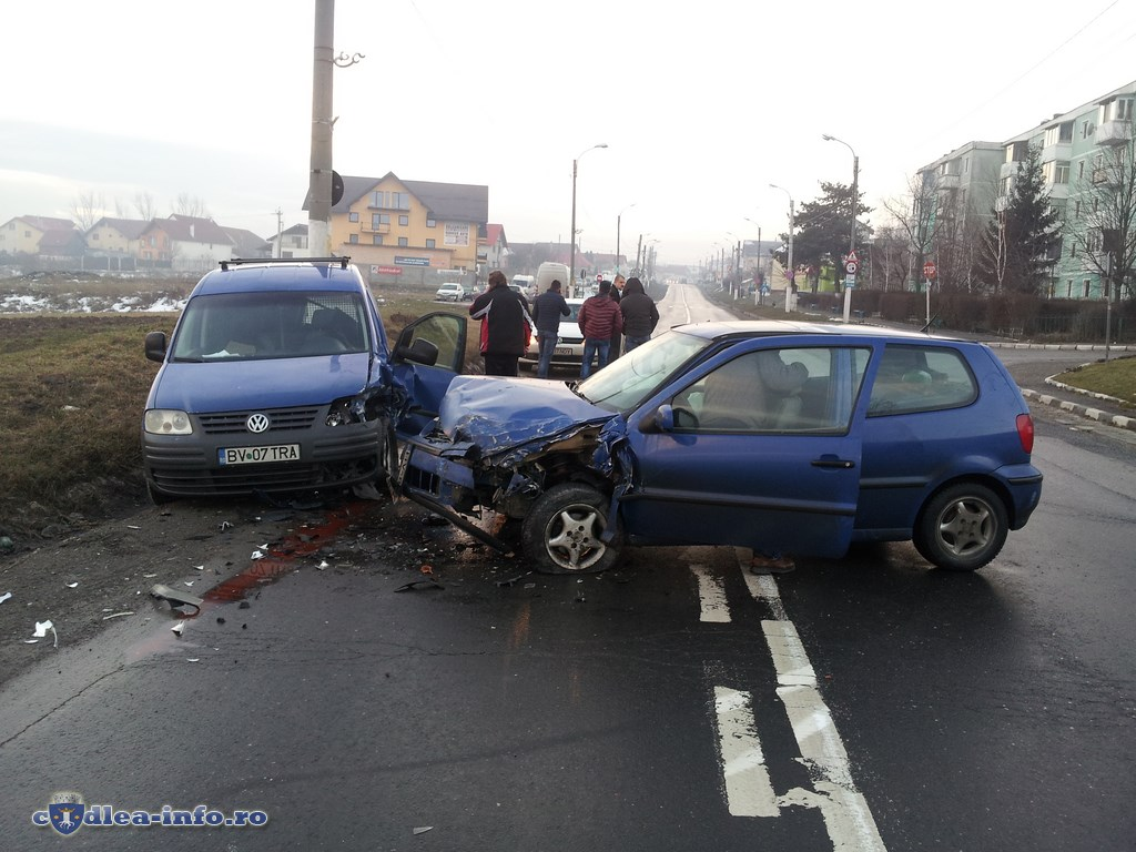 accident codlea nord3 (1)