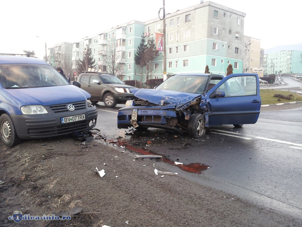 accident codlea nord3 (2)