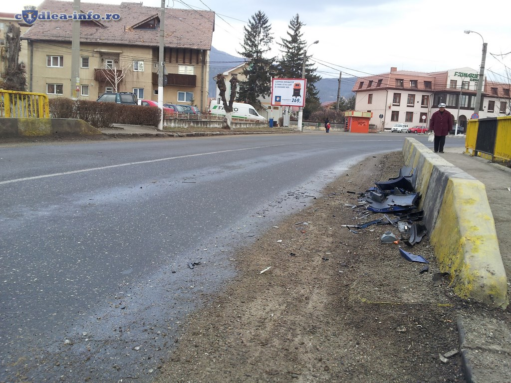 accident rutier coldea (1)