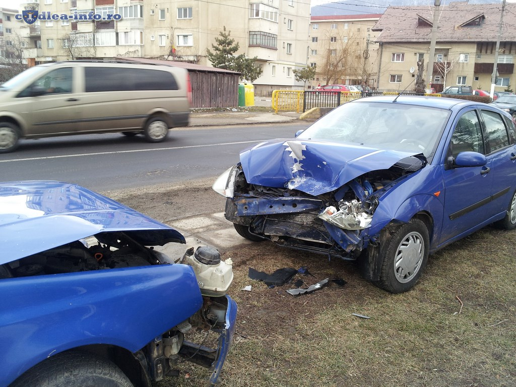 accident rutier coldea (3)