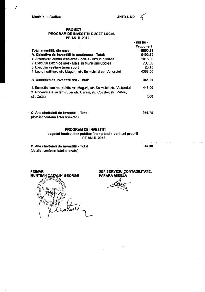 proiect-buget-2015_9