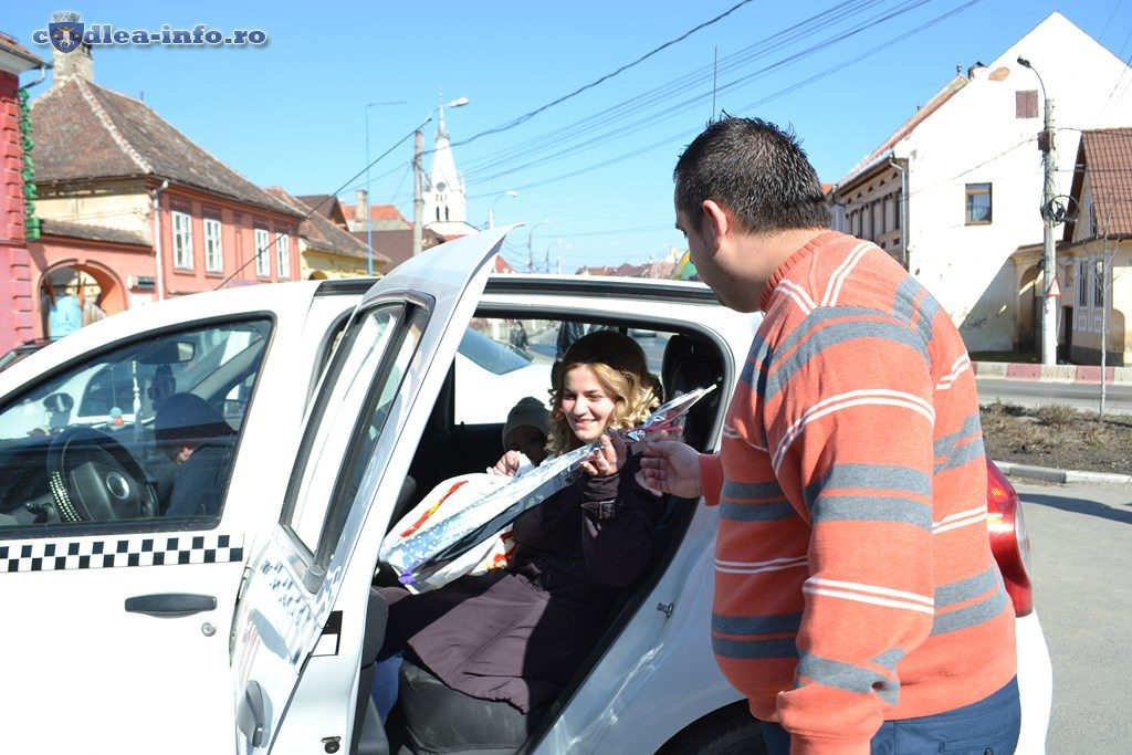 ave taxi 8 martie (8)