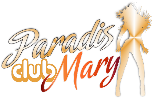 paradis (Copy)