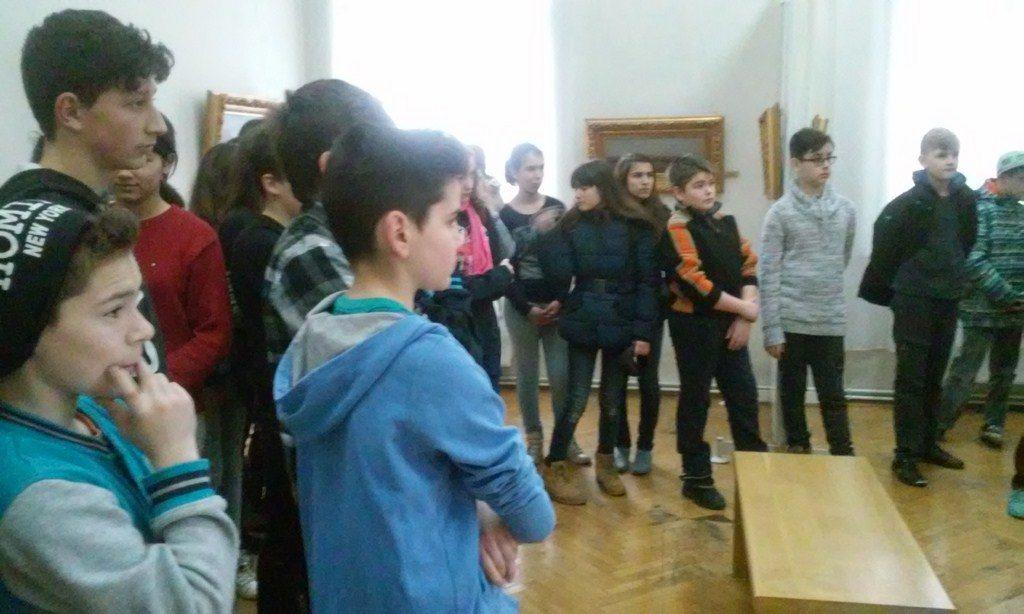 Muzeul_Arta (Copy)