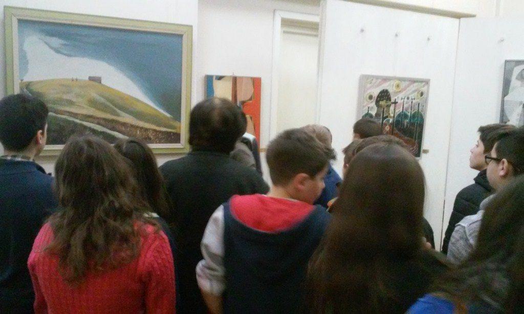 Muzeul_Arta_2 (Copy)