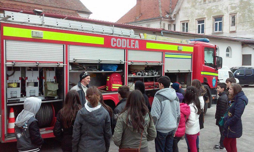 Pompieri_Codlea (Copy)