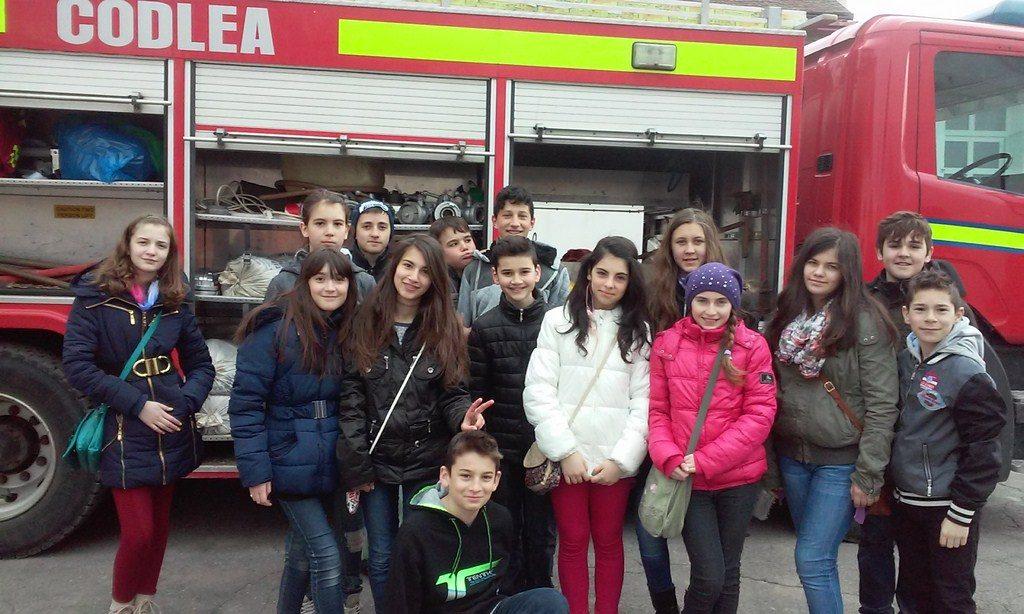 Pompieri_Codlea_3 (Copy)