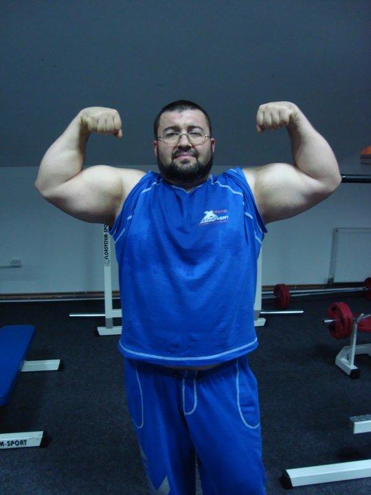 Vlad Dan (1)