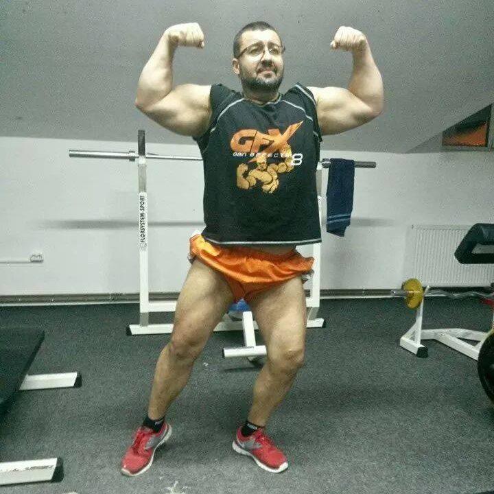 Vlad Dan (4)