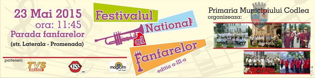 banner festival fanfarelor (Copy)
