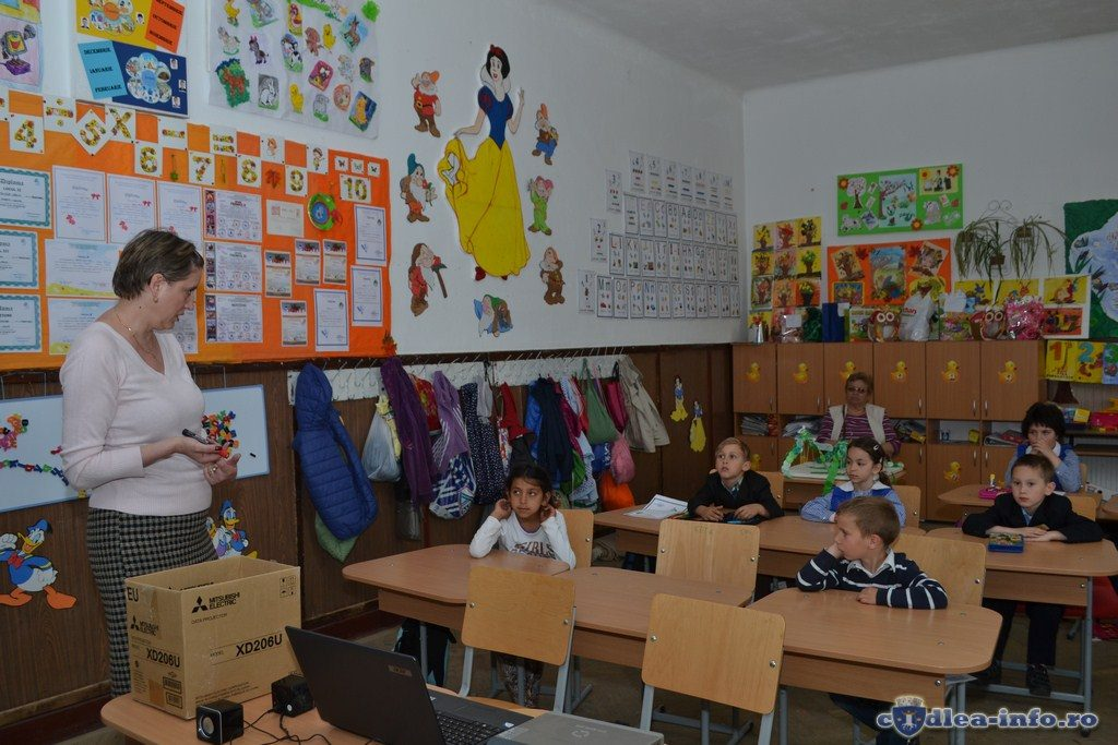 voluntariat codlea (6)