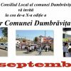 AFIS A3 Dumbravita-banner (Copy) copy copy