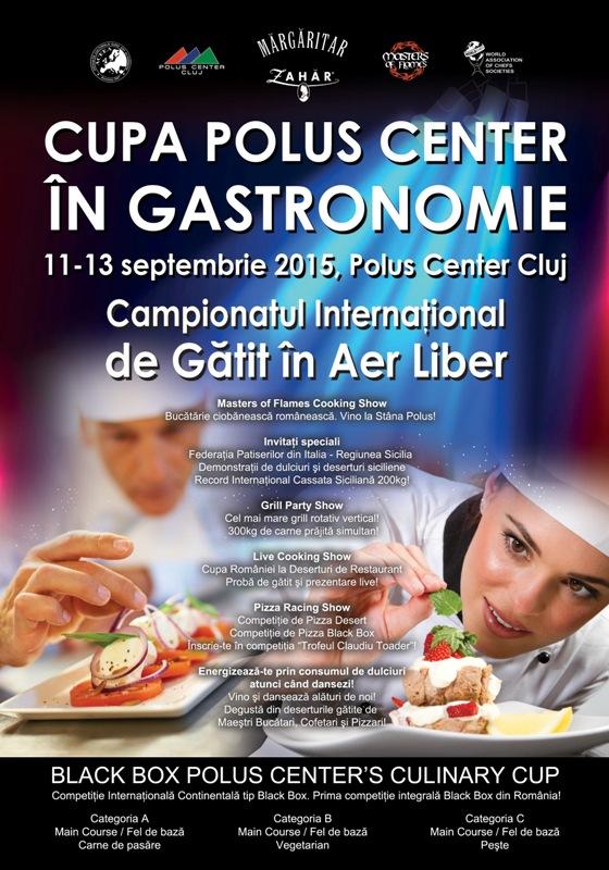 Cupa-Polus-in-gastronomie-2015