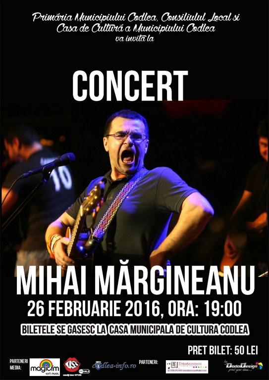Marginenau (Copy)