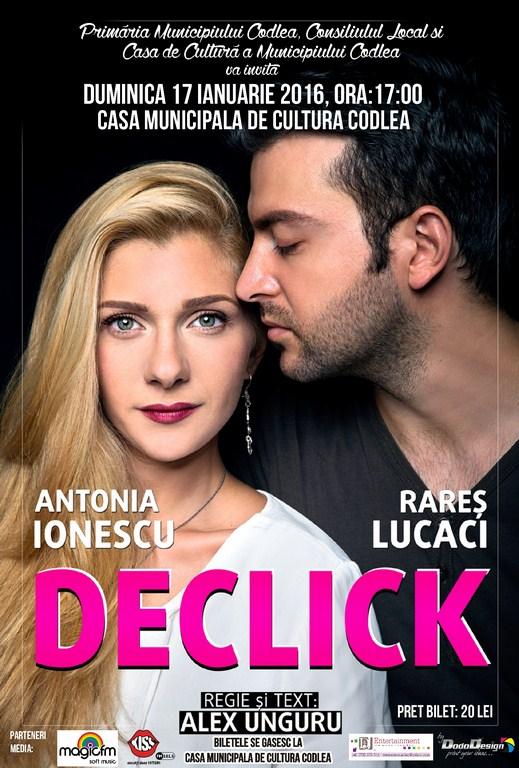 declick1 (Copy)