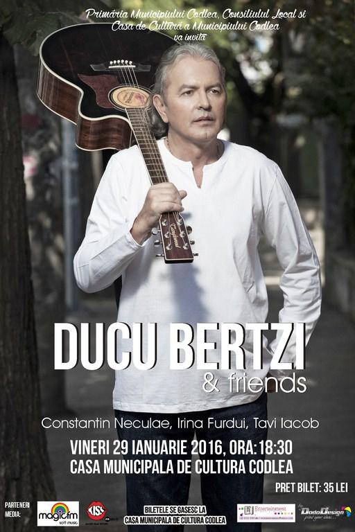 ducu (Copy)