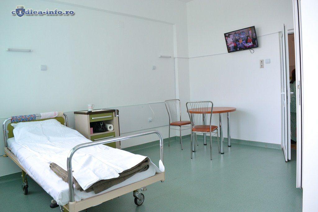 spitalul codlea (1)