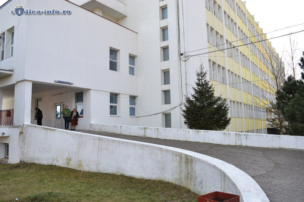 spitalul codlea (2)