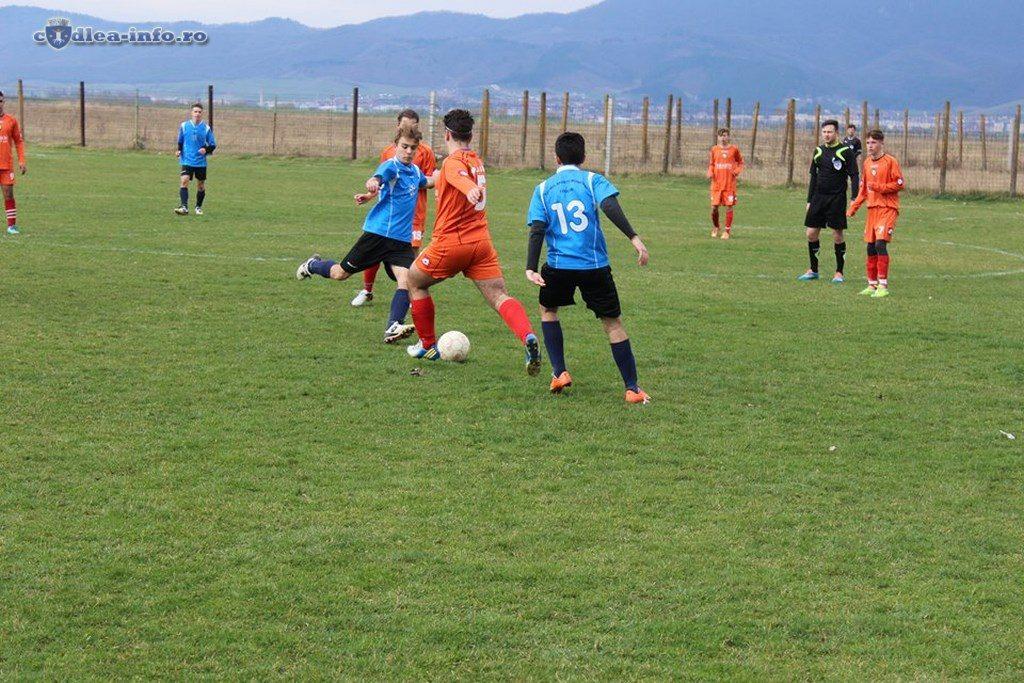 fotbalcodlea (Copy)