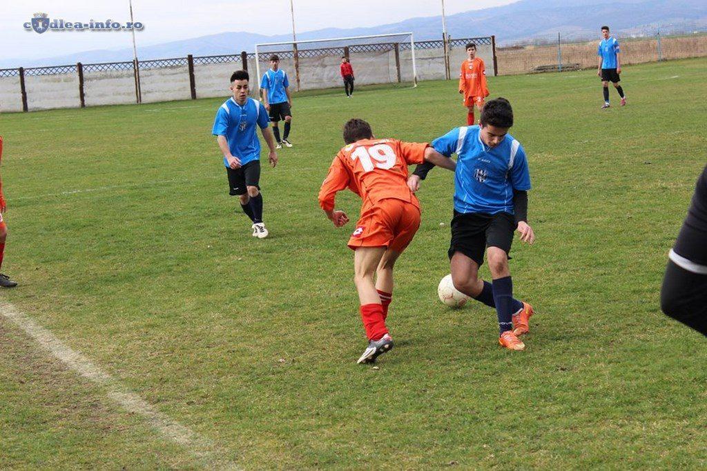 fotbalcodlea2 (Copy)