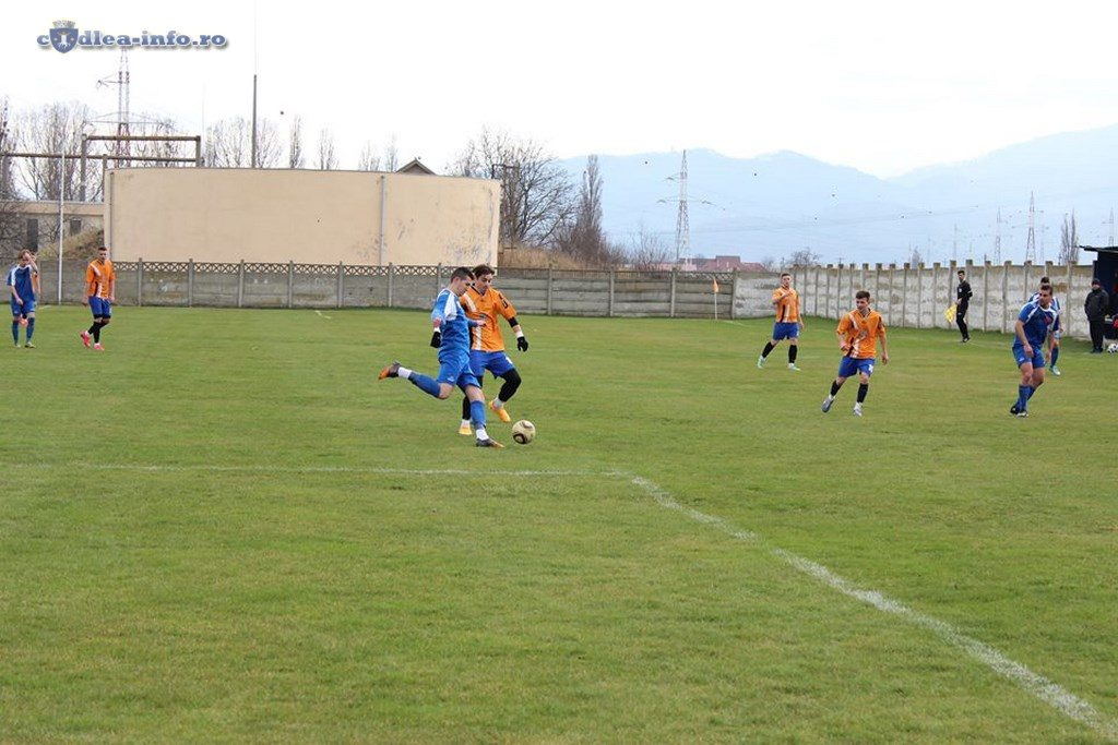 fotbalcodlea3 (Copy)