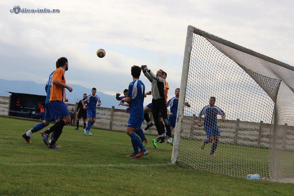 fotbalcodlea4 (Copy)