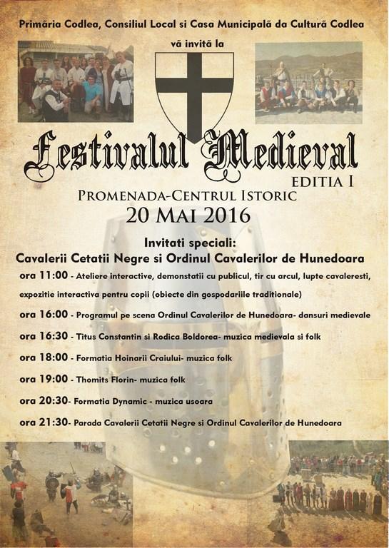 Festival Medieva1l (2) (Copy)