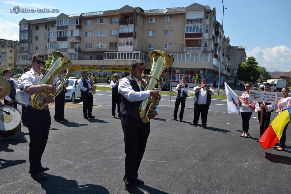 FestivalulNationalAlFanfarelorCodlea (7)