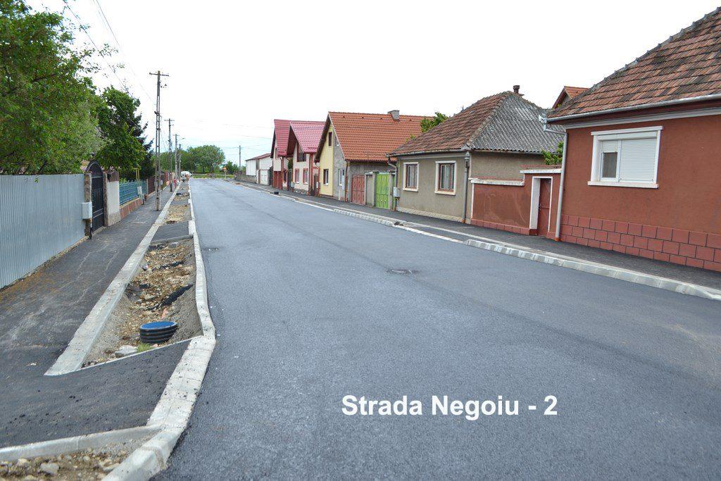 Strada Negoiu (2)