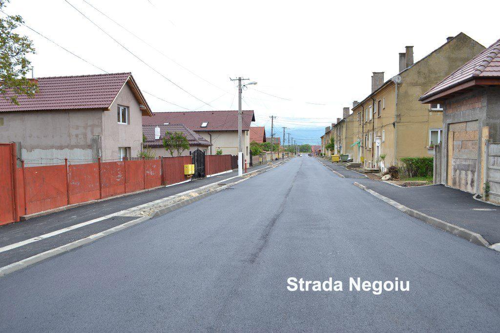 Strada Negoiu (3)