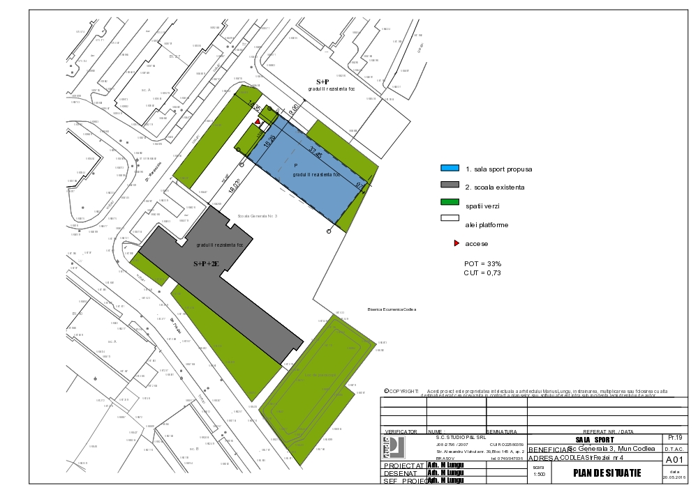 a01 plan situatie_1