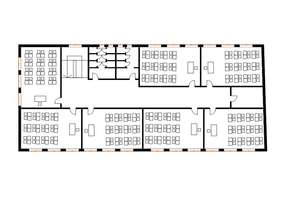 plan etaj_1