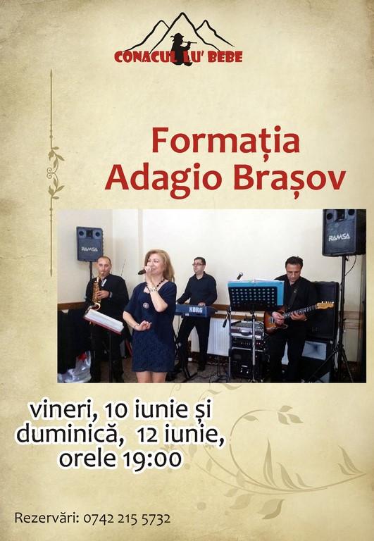 Adagio (Copy)