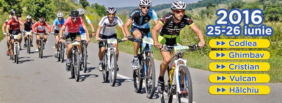 bike&like