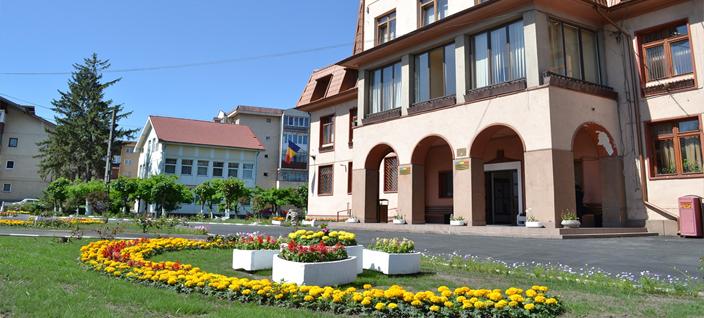 primaria-codlea-consiliul local