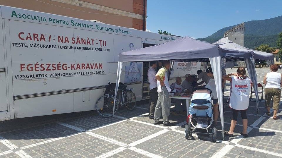 caravanasanatatii3