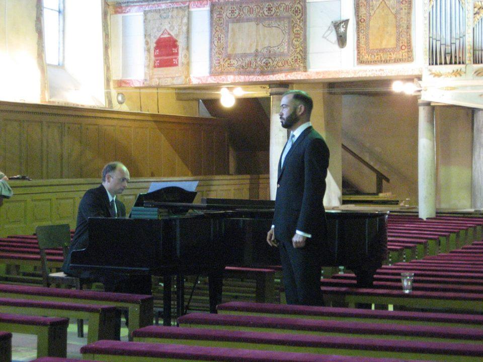 musicabarcensis