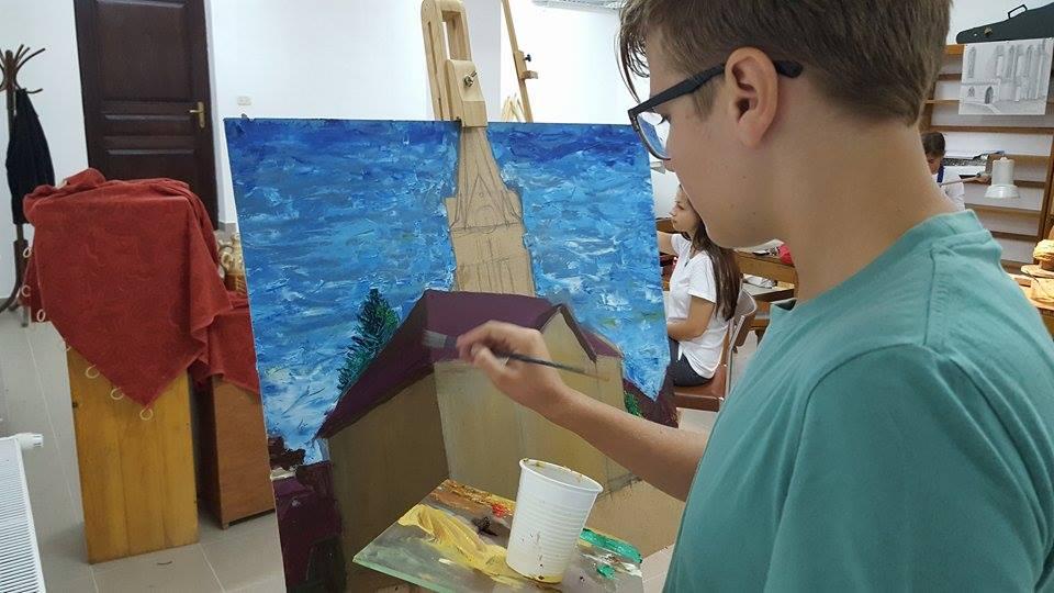 atelier creatie casa de cultura codlea (1)