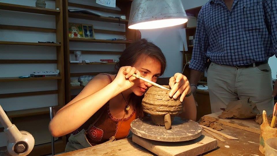 atelier creatie casa de cultura codlea (2)