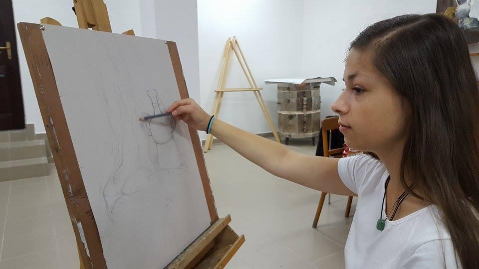 atelier creatie casa de cultura codlea (3)