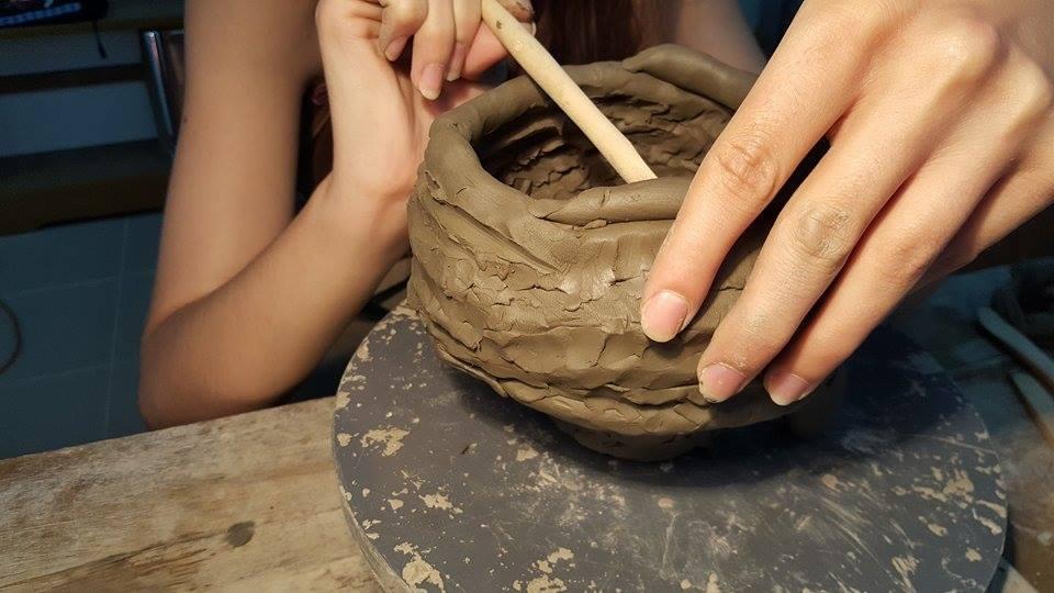 atelier creatie casa de cultura codlea (4)