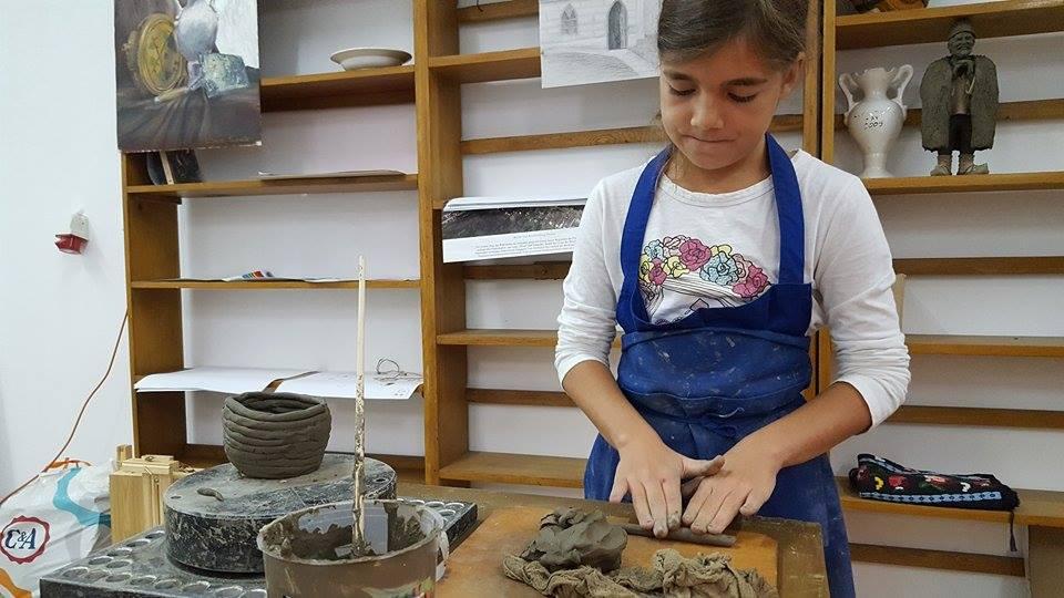 atelier creatie casa de cultura codlea (5)