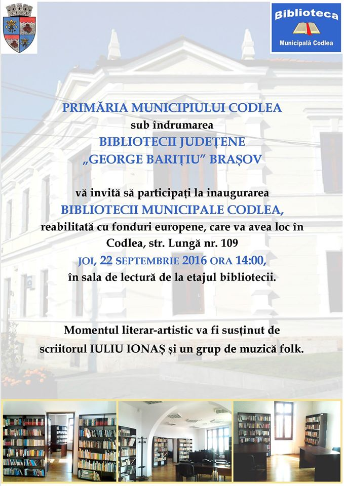 biblioteca-municipala-codlea