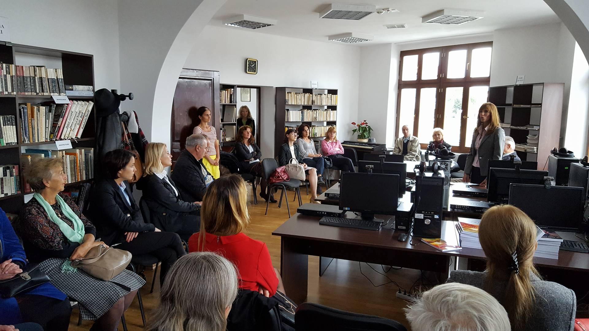 biblioteca_municipala_codlea