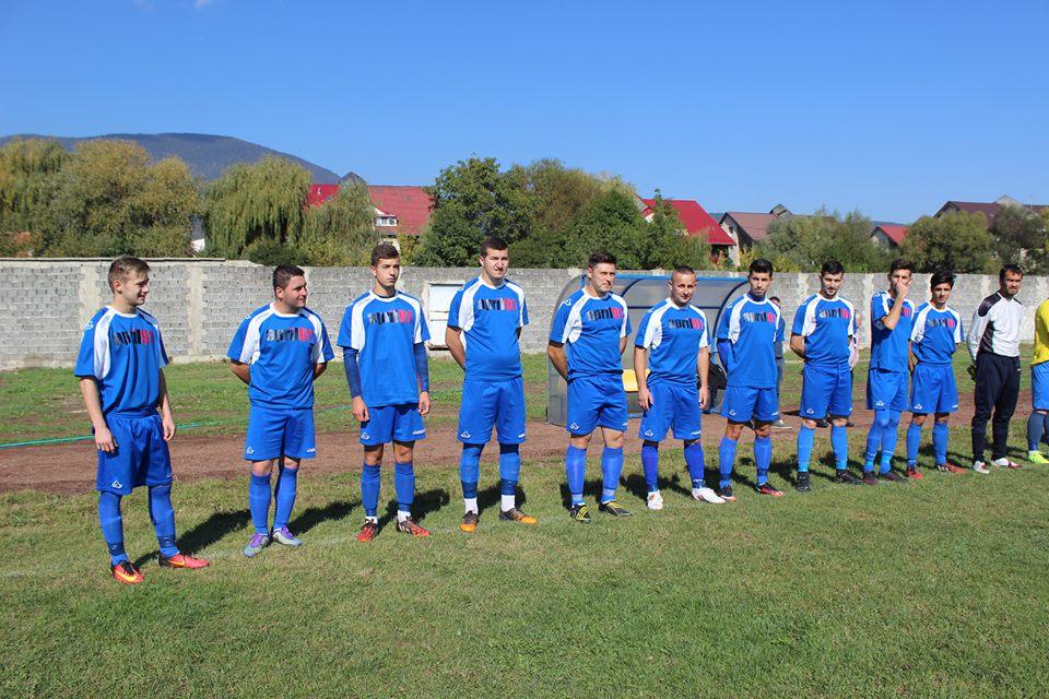 fotbal_codlea