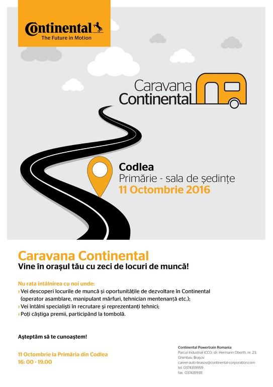 caravana-conti_codlea-copy